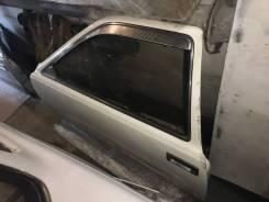 Дверь левая Toyota Soarer Gz20/Mz21