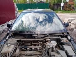 Двигатель форд фокус 2 2.0