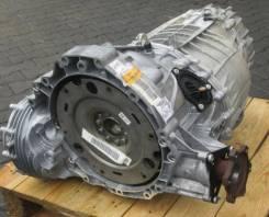 Контрактный АКПП Audi Ауди состояние как новое irs