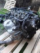 Двигатель Мазда CX-5 2.2D SHY1 наличие