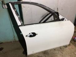 Дверь боковая передняя правая BMW E60