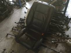 Сиденье переднее правое для Ford Explorer V