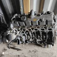 Двигатель BMW N-52