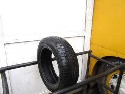 GT Radial Wingro, 155/65 R13