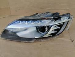 Фара AUDI Q7 2012