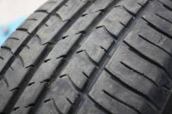Goodyear EfficientGrip Eco EG01, 205/65R15