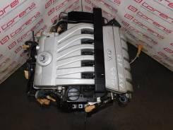 Двигатель Volkswagen, AXZ | Установка | Гарантия до 365 дней
