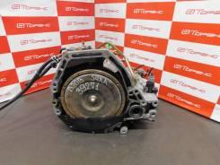 АКПП Honda, B20B, 2WD, S4XA | Установка | Гарантия до 30 дней