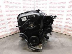 Двигатель Volvo, B4204T3   Установка   Гарантия до 365 дней