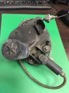 Моторчик привода круиз контроля BMW