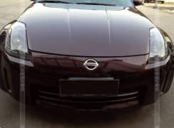 Фары (Тюнинг Комплект) Nissan 350z (Z33) 2002 - 2009