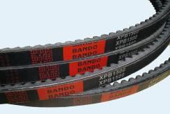 Ремень клиновой Bando 2420
