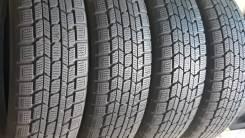 Dunlop DSX-2, 155/65R14