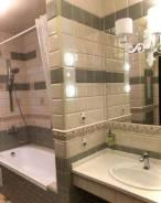 3-комнатная, улица Красноармейская 112. частное лицо, 100,0кв.м.