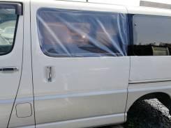 Дверь боковая левая Toyota Regius 47 W. 2000 г ,
