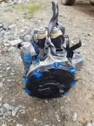 Автомат Honda Fit GP5