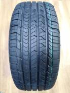 Goodyear Eagle Sport TZ, 215/45 R17