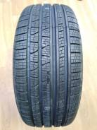 Pirelli Scorpion Verde All Season, 265/70 R16