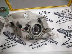 ФАРА GM Spark 2005-> Левая ARG23-1001L