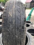 Dunlop Enasave EC202, 205 70 R15