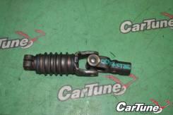 Карданчик рулевой SS (верхний) 3S-GE ST202 Celica [Cartune] 0047