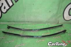 Молдинги дверных проемов 3S-GE ST202 Celica [Cartune] 0047
