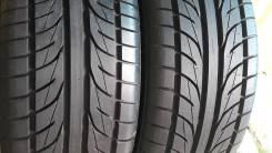 Bridgestone Grid II. летние, б/у, износ до 5%