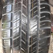 Michelin Energy XH1, 185/65 R14
