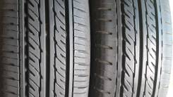 Goodyear GT-Eco Stage, 155/65R14