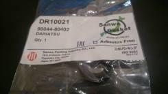 Кольцо свечного колодца Sanwa DR10021, 9004480402