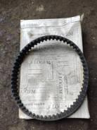 Ремень ГРМ 59 зубьев 0k9bv12206
