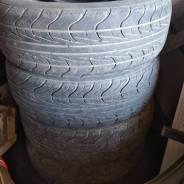 Колеса ниссан 195/65R15