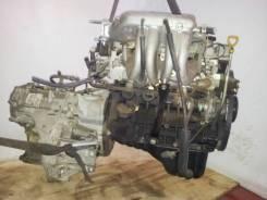 Двигатель 4A Toyota Corona Premio контрактный оригинал