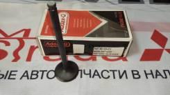 Клапан Впускной /Addax-Q/ MD321272 Starex 97-01 2221142520 D=40 d=8 L=130.1
