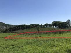 Земельный участок, 22 сотки - Золотари. 2 269кв.м., собственность, электричество. Фото участка