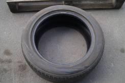 Bridgestone Playz RV PRV-1, 215/55 R17 94V