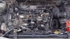 Двигатель 3CTE ЕСТЬ Рассрочка