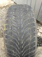 Sava Intensa, 205/55 R16