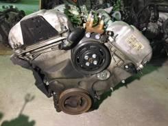 Двигатель Ford Mondeo 3 2.5 2005