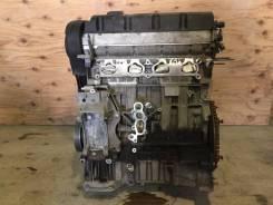 Двигатель Citroen C4 Grand Picasso I 2.0 2008