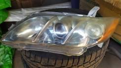 Фара передняя Toyota Camry, ACV40, ACV41, ACV45, ASV40