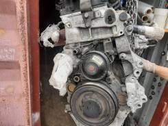 Двигатель в сборе N47D20C дизель BMW X3 F25 20dX N47 13г