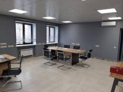 База: 1059м2 склад+производство+офисы и прочее на участке 2859 м2. Улица Невская 2а, р-н ост. Зеленая, 2 859,0кв.м.
