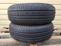 Bridgestone Ecopia, 215/65 R15