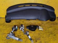 Airbag комплект Toyota Corolla Fielder