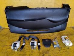 Airbag комплект Toyota Prius
