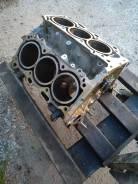 Двигатель Toyota, Lexus , модель 2GRFE(3,5л. ), на разбор.