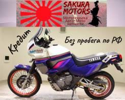 Yamaha XTZ 750 Super Tenere. 750куб. см., исправен, птс, без пробега. Под заказ