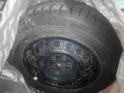 Bridgestone Blizzak Revo GZ, 195/65/R15