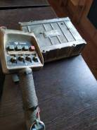 Пульт дистанционного управления на крановую установку Tadano Unic